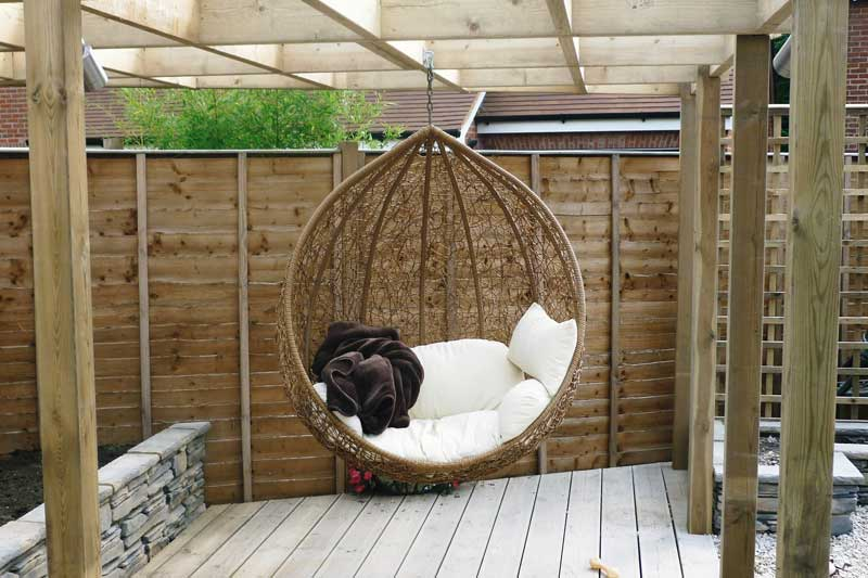 space to enjoy your garden we have structures for every type of garden ...